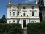 Thumbnail to rent in Mount Ephraim, Tunbridge Wells