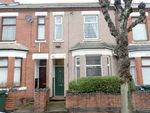 Thumbnail for sale in Hugh Road, Coventry