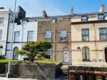 Thumbnail for sale in Embankment Road, Plymouth
