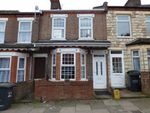 Thumbnail to rent in Lyndhurst Road, Luton, Bedfordshire