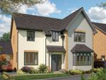 """Thumbnail to rent in """"The Birch"""" at Binhamy Road, Stratton, Bude"""