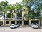 Thumbnail to rent in Suites 4 And 5, 2nd Floor, 249 Midsummer Boulevard, Central Milton Keynes