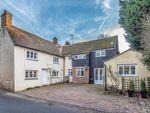 Thumbnail for sale in High Street, Flitton
