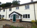 Thumbnail to rent in Uffculme, Cullompton