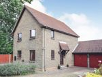 Thumbnail for sale in Langdon Hills, Basildon, Essex