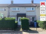 Thumbnail to rent in Lindby Road, Kirkby, Liverpool