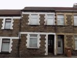 Thumbnail to rent in Laurel Court, Church Street, Bedwas, Caerphilly