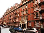 Thumbnail to rent in Glentworth Street, Marylebone