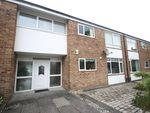 Thumbnail to rent in Westway Court, Fulwood, Preston