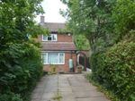 Thumbnail for sale in Twickenham Road, Eyres Monsell, Leicester