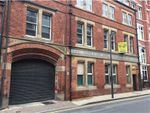 Thumbnail to rent in 28, York Place, Leeds
