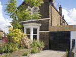 Thumbnail to rent in Dove Street, Bradford