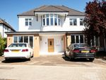 Thumbnail for sale in Northwick Avenue, London