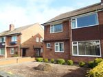 Thumbnail to rent in Cameron Close, Allesley