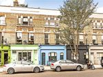 Thumbnail for sale in All Saints Road, Notting Hill