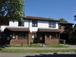 Thumbnail to rent in Therfield Road, St Albans