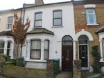 Thumbnail to rent in St. Johns Terrace, London