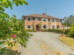 Thumbnail to rent in Mudhouse Lane, Burton, Neston, Cheshire