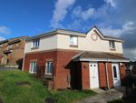 Thumbnail to rent in Juniper Way, Plympton, Plymouth