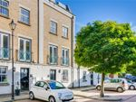 Thumbnail to rent in Floris Place, London