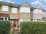 Thumbnail for sale in Tudor Close, Eastcote, Pinner