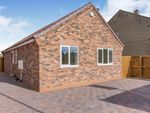 Thumbnail to rent in Ashcroft Close, Edlington, Doncaster, South Yorkshire