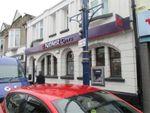 Thumbnail for sale in 77, John Street, Porthcawl, Pen-Y-Bont Ar Ogwr, UK