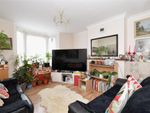 Thumbnail for sale in Elm Grove, Worthing, West Sussex