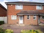 Thumbnail to rent in Beechfield Close, Borehamwood
