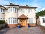 Thumbnail for sale in South Close, Pinner