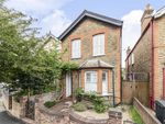 Thumbnail for sale in Chatham Road, Norbiton, Kingston Upon Thames