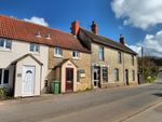 Property history High Street, Hillesley, Wotton-Under-Edge, Gloucestershire GL12