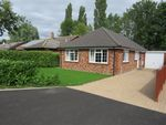 Thumbnail for sale in Common Road, Bressingham, Diss