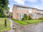 Thumbnail for sale in White Lodge Close, Kempston, Bedford