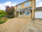 Thumbnail to rent in Farm View, Castor, Peterborough