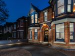 Thumbnail for sale in Madeley Road, Ealing