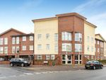 Thumbnail to rent in Boundary Court, Rownhams Road, Boundary Court, Rownhams Road