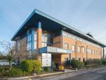 Thumbnail to rent in Axis 4/5 Woodlands, Almondsbury, Bristol