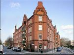Thumbnail to rent in Cressy Houses, Hannibal Road, London