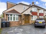 Thumbnail to rent in Darley Drive, New Malden