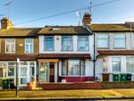 Thumbnail to rent in Bedford Road, Walthamstow, London