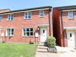 Thumbnail to rent in Meadowfield Crescent, Astbury, Congleton