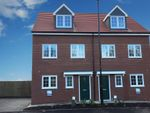 "Thumbnail to rent in ""Bamburgh"" at Long Lands Lane, Brodsworth, Doncaster"