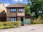 Thumbnail for sale in Wallis Way, Horsham, West Sussex