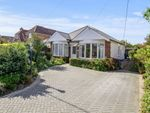 Thumbnail for sale in Beatrice Road, Capel-Le-Ferne