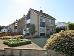 Thumbnail to rent in Redland Road, Oakham