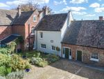 Thumbnail for sale in Ramsey Road, Warboys, Huntingdon