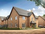 Thumbnail for sale in Church View, Armscote Road, Newbold On Stour, Warwickshire