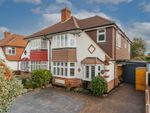 Thumbnail for sale in Fairford Gardens, Worcester Park