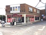 Thumbnail to rent in Gloucester Road, Ross-On-Wye